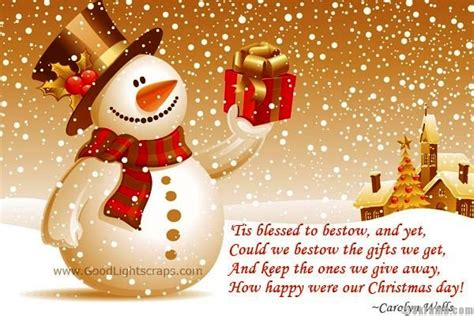 christmas quotes sayings great quotesgram