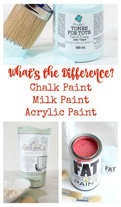 acrylic chalk paint diy 173 best fusion mineral paint images on