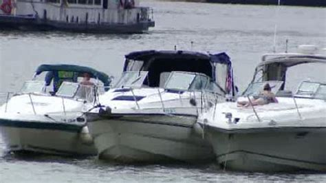 boat rental pittsburgh best places to rent a boat in pittsburgh 171 cbs pittsburgh