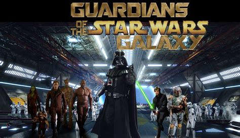 star wars guardians of 1484780817 starwars gotg the disney blog