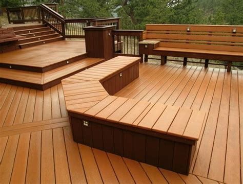 Composite Decking Comparison Reviews by Composite Decking Comparison Reviews Home Design Ideas