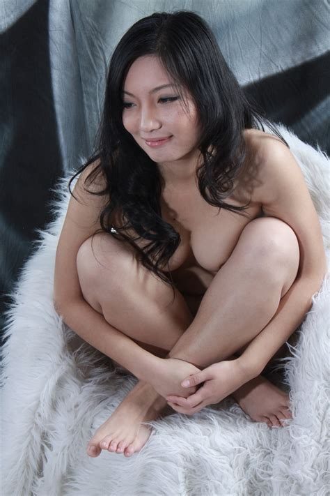 China Girl Tianxue Hairy Pussy Img Free Pussy Pictures Freejuicypussy Com