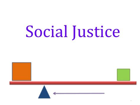social justice and educational measurement rawls the history of testing and the future of education books social justice