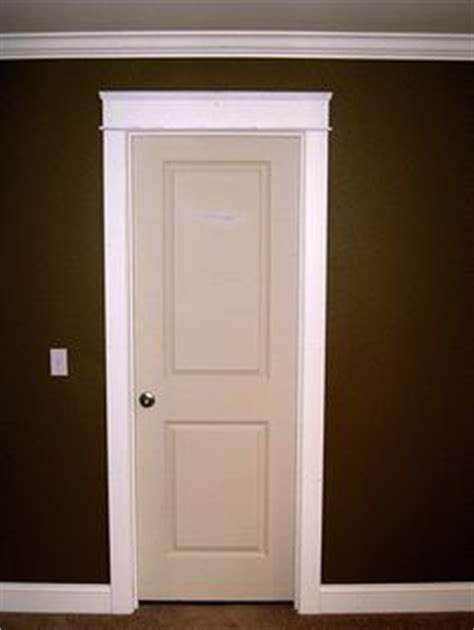 door trim styles trim styles on craftsman style door casing and craftsman