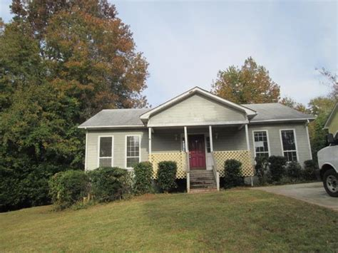 813 shawnee drive augusta sc 29841 foreclosed home