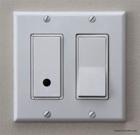 belkin wemo light switch howardforums your mobile phone community resource our