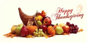 pic for thanksgiving today let us give thanks for all of our blessings
