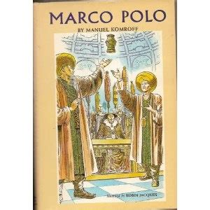 best biography book marco polo 45 best images about macro polo on pinterest fountain