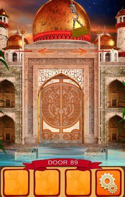 100 Doors Floor 89 - 100 doors world of history 2 level 89 walkthrough