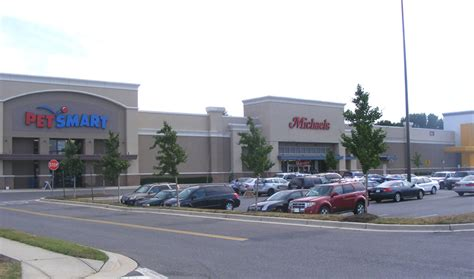Garden State Mall Leasing by Do Business At Arundel Mills Marketplace A Simon Property