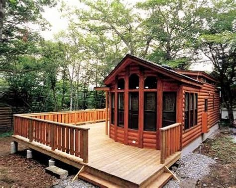 gorgeous cabin fully furnished home design garden architecture magazine