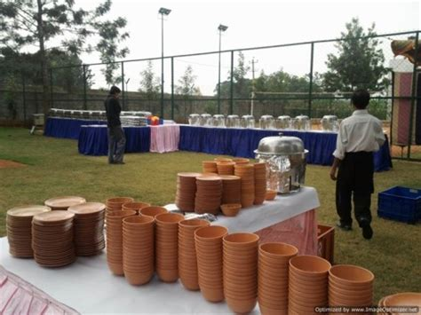 Expert Wedding Caterers In Bangalore   Caterers in