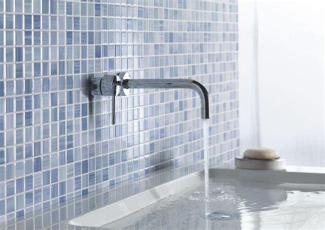piastrelle bagno effetto mosaico piastrella rivestimento bagno cucina effetto mosaico opaco