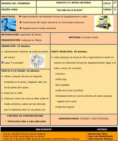 programacion cyrricular anual tecer grado primaria minedu programa curricular anual de 5 primaria con rutas 2015