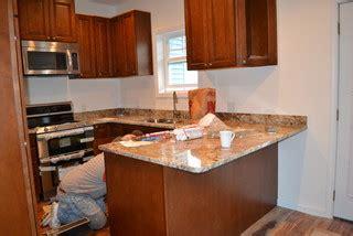 kitchen cabinets too high kitchen cabinets too high