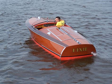 wooden boat plans inboard pdf diy wooden boat plans inboard download diy wooden