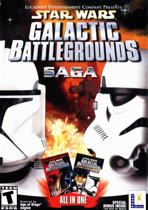 libro star wars a galactic star wars galactic battlegrounds saga pokemon go search for tips tricks cheats search at