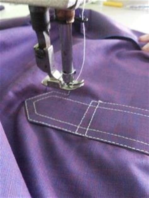 Menjahit Baju Blouse 1000 images about pola on baju kurung sewing patterns and blouses
