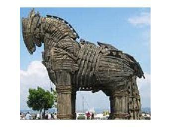 home paard van troje paard van troje schrijfster op stiletto s