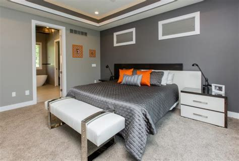 What Color Goes With Grey Walls by 3 Most Attractive Choices Of Color Carpet Goes With Gray