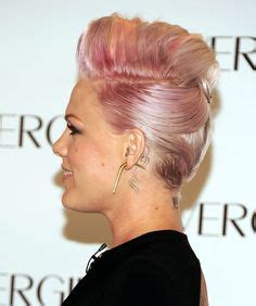 carey hart hairstyles 1000 images about p nk on pinterest carey hart singer