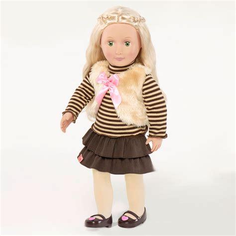 kmart dolls and accessories dolls dolls accessories kmart nz autos post