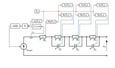 gd243 transistor datasheet capacitor values in matlab 28 images charging a capacitor capacitor charge matlab 28 images