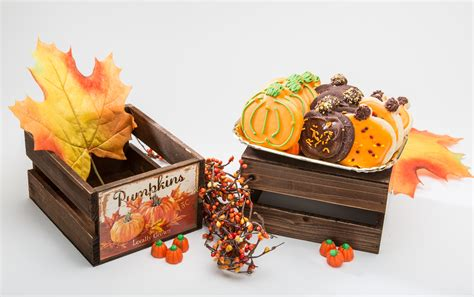 Www Coldstonecreamery Com Gift Card Balance - pumpkin patch gift baskets gift ftempo