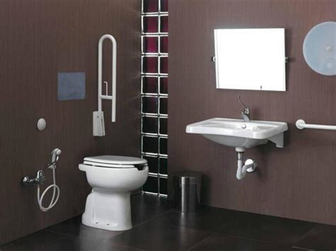 contemporary bathroom decor contemporary bathroom accessories sets unanswered