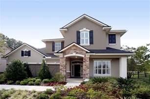 images of exterior paint color combinations antiquesl com