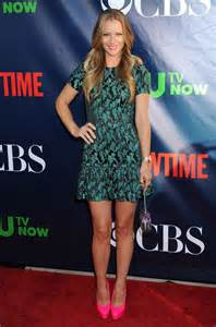 Cook cbs cw and showtime summer 2014 tca tour