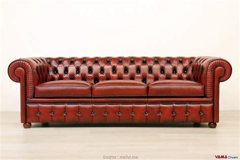 pulizia divano pelle elegante 5 kit pulizia divani pelle chateau d ax jake
