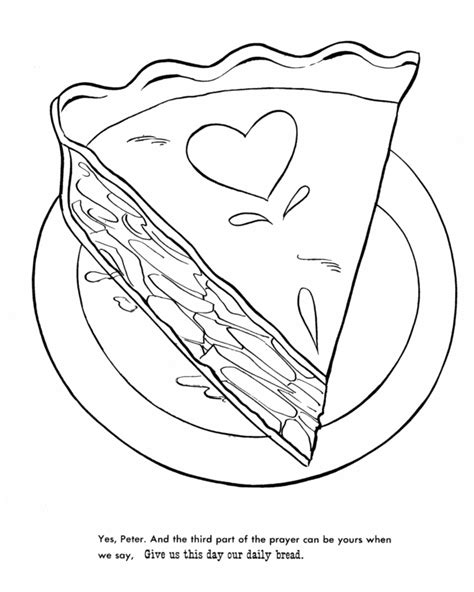 coloring page of thanksgiving food thanksgiving food coloring pages happy easter