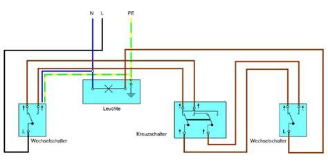 le verkabeln elektroinstallation schalter und steckdosen