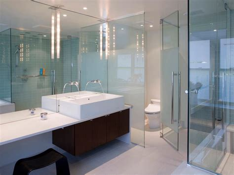modern bathroom layouts choosing a bathroom layout hgtv