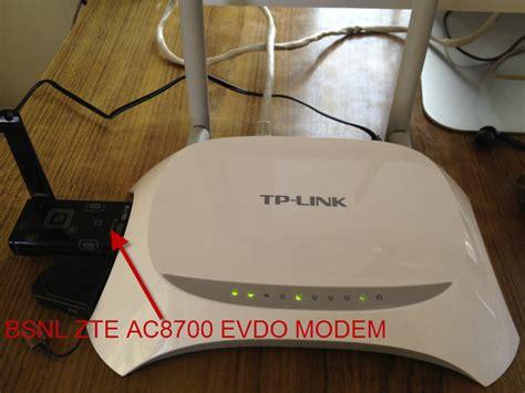 Harga Tp Link Zte jual modem router cdma welcome to www mainharga