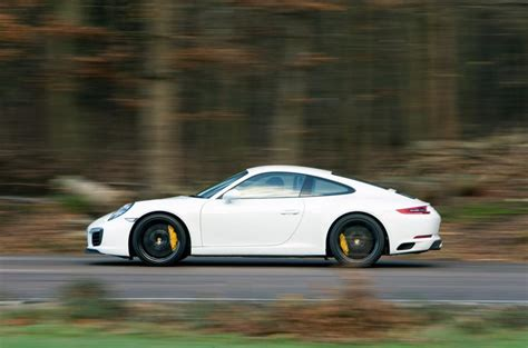 2011 porsche 911 turbo s review 2011 porsche 911 turbo s review car and driver autos post