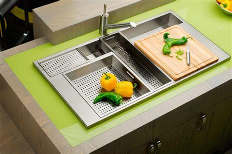 Cool Kitchen Sink Kitchen Sink Pictures Types Of Kitchen Sinks Kitchen Sink Design