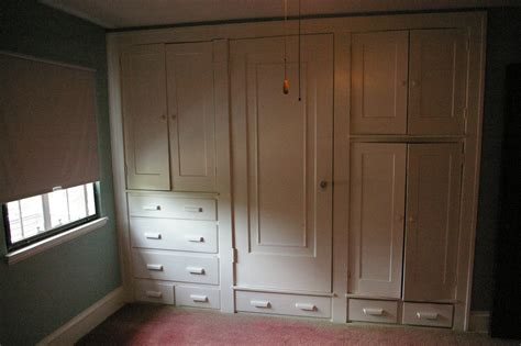 bedroom built in cabinets flickr photo sharing