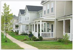 Fort Campbell Housing Floor Plans Campbell Crossing Apartments Apartment In Fort Campbell Ky