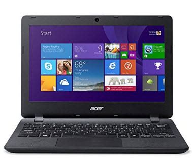 best laptops under 200 expert's choice | which one to buy?