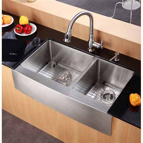 sink grids for farmhouse sinks kraus stainless steel bottom grid for kitchen sink