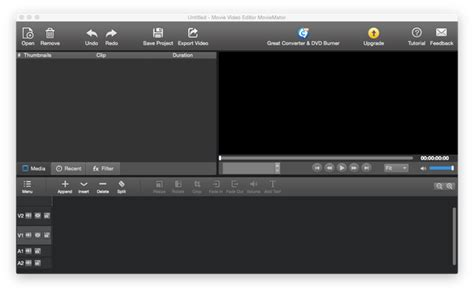 final cut pro export mp4 how to convert mp4 to mov for free quora