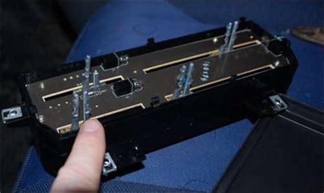 heater blower resistor peugeot expert solved my heater blower on my peugeot expert is not worki fixya
