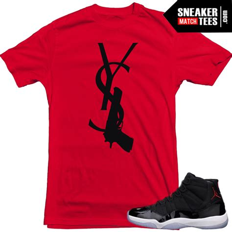 Kaos Tshirt Big Size Nike 2xl 3xl 4xl 1 sneaker tees match 11 72 10 sneaker match tees