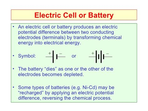 what is the difference between capacitor and battery intro to capacitors