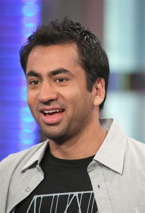 p kal kal penn kal penn photo 1176572 fanpop