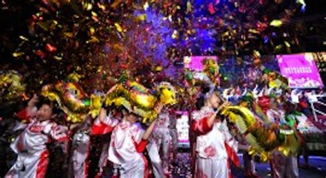 new year 2016 chinatown birmingham 5 ways to spend new year in singapore