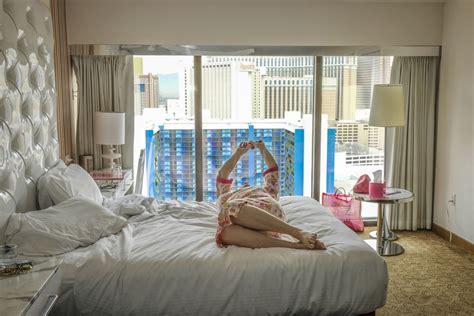 american bedroom american bedroom portraits taken in the bedrooms of