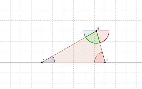 somma angoli interni poligono cellule numeri e altro somma angoli interni di un triangolo
